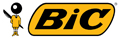 BIC: Quality and Value